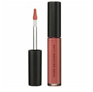 NEW in box Pure Velours Lip by ZOEVA